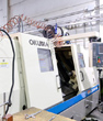 Okuma LB300 Space Turn